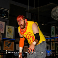 September 16, 2015 Action from the Waiting Room Event