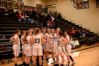 02_ Glenwood Girls BB JV vs Creston January 31 2017