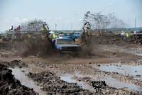 """Midwest Mayhem Mud Bogs"" Main Album"