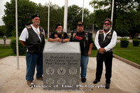 """American Legion Riders"" Post 141... Events"