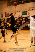 01_Glenwood Middle School March Madness March 13, 2015