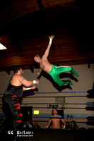 "PWP Shows From ""2011"""