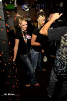 DC After Party_ (24)