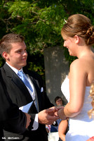 """Amanda and Christopher"" July 10, 2010"