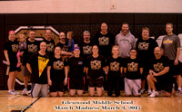 02_Glenwood Middle School March Madness March 3 2017