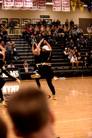 04_ Glenwood Dance Team Jan 27 2017