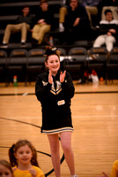 03_ Glenwood Cheerleaders Jan 27 2017