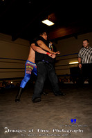Match 6_ PWP Heavyweight Champion Branden Juarez vs Ryan Slade_ (19)